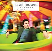 06/01/2013 : DAVID FONSECA - Seasons Rising