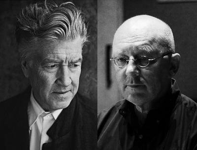 NEWS David Lynch announces 'Polish Night Music'