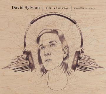 13/06/2011 : DAVID SYLVIAN - Died in the Wool