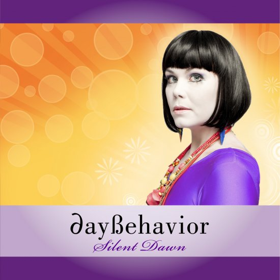 12/07/2011 : DAYBEHAVIOR - Silent Dawn