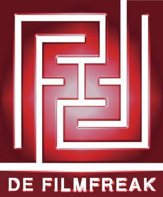 NEWS De Filmfreak Distribution reveals their April-releases.
