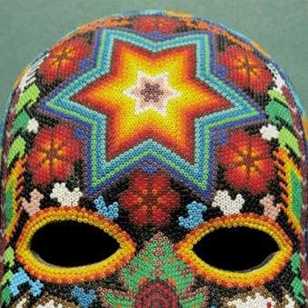 NEWS Dead Can Dance announce new album and tour!