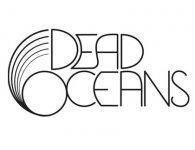 DEAD OCEANS