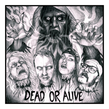 19/09/2013 : BEAST - Dead or Alive