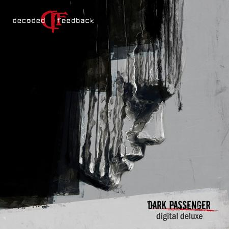 10/12/2016 : DECODED FEEDBACK - Dark Passenger