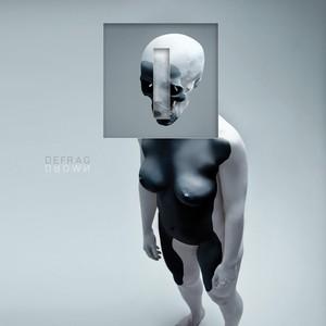 21/04/2014 : DEFRAG - Drown