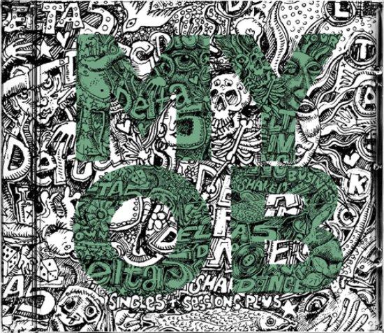 02/06/2011 : DELTA 5 - MYOB