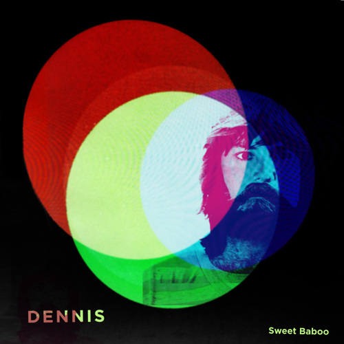 09/12/2016 : SWEET BABOO - Dennis