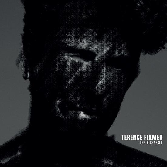 28/09/2015 : TERENCE FIXMER - Depth Charged