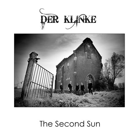 29/04/2012 : DER KLINKE - The Second Sun