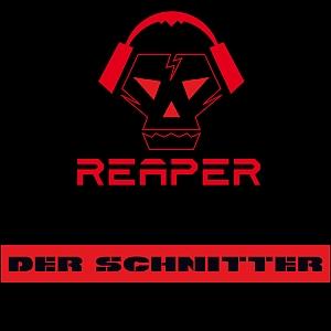 14/07/2015 : REAPER - Der Schnitter