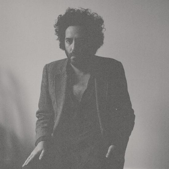 05/09/2015 : DESTROYER - Poison Season