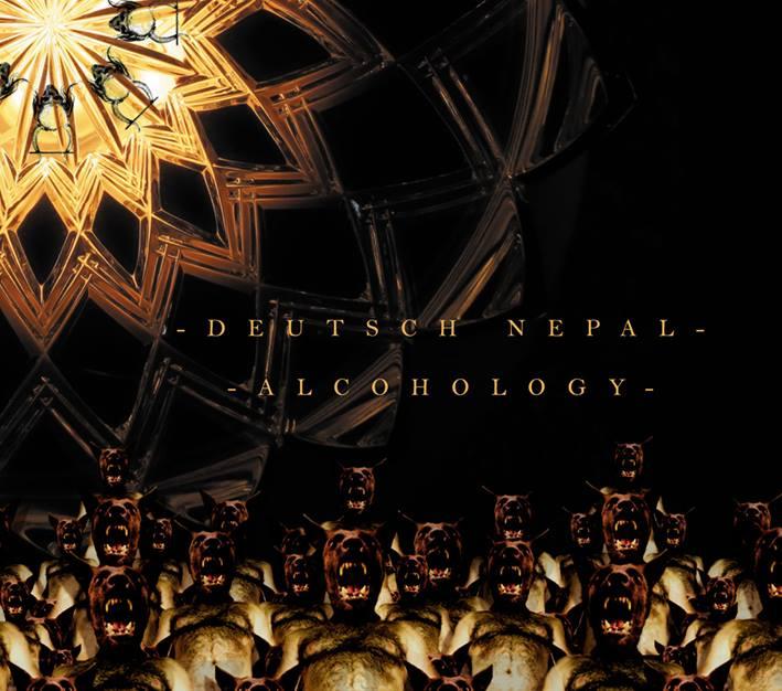 07/12/2015 : DEUTSCH NEPAL - Alcohology