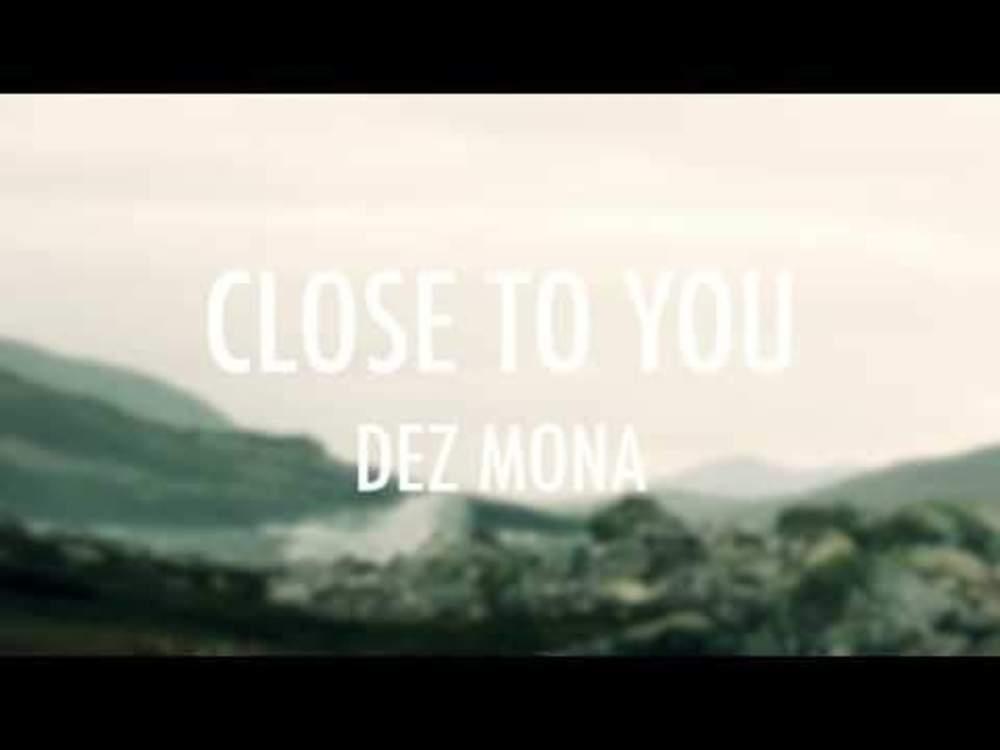 464 Close To You