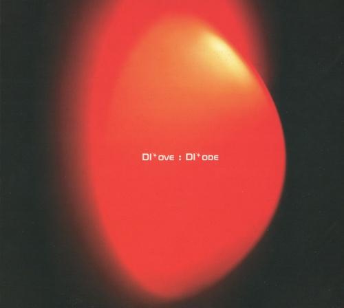 27/09/2013 : DI*OVE - DI*ODE