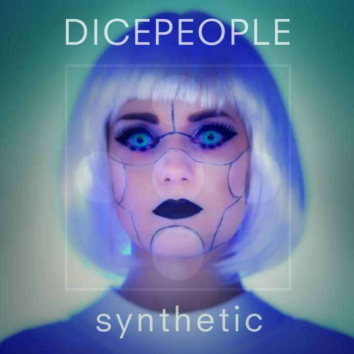 12/02/2017 : DICEPEOPLE - Synthetic