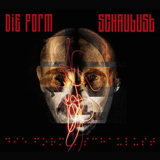 19/06/2014 : DIE FORM - Schaulust