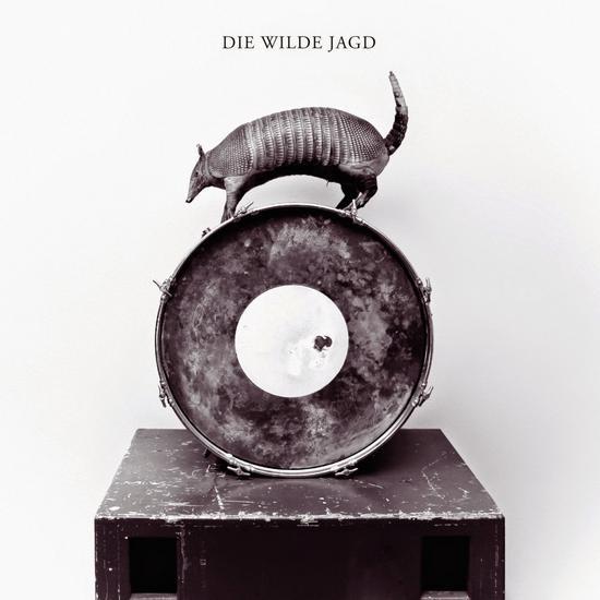 17/05/2015 : DIE WILDE JAGD - Die Wilde Jagd