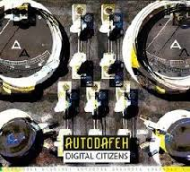 07/04/2015 : AUTODAFEH - Digital Citizens