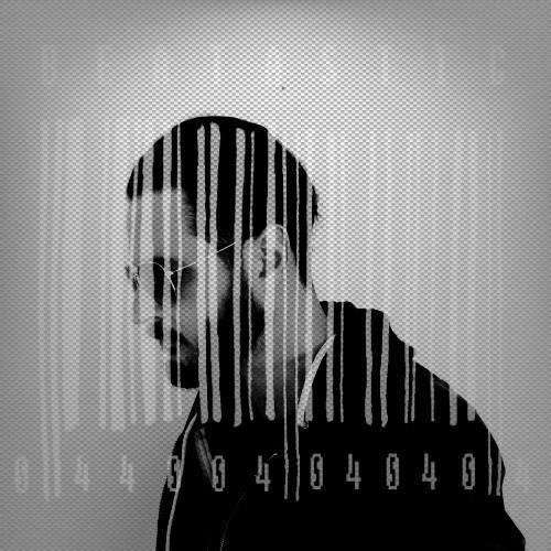 10/12/2016 : DISCOVER NEW MUSIC - BEATASTIC