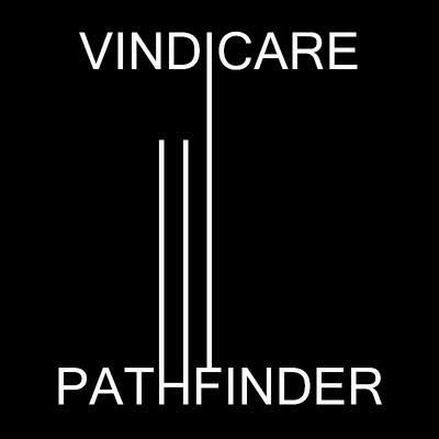 NEWS Discover Vindicare