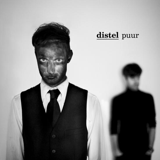 16/03/2015 : DISTEL - Puur