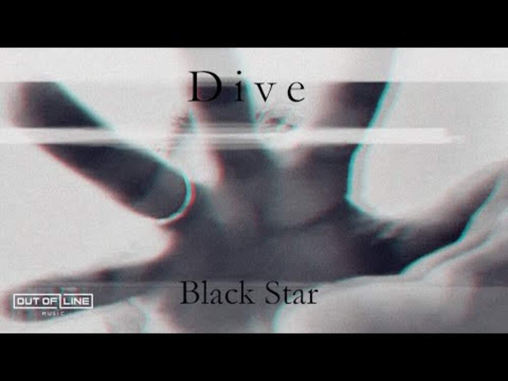 172 Black Star (Official Music Video)