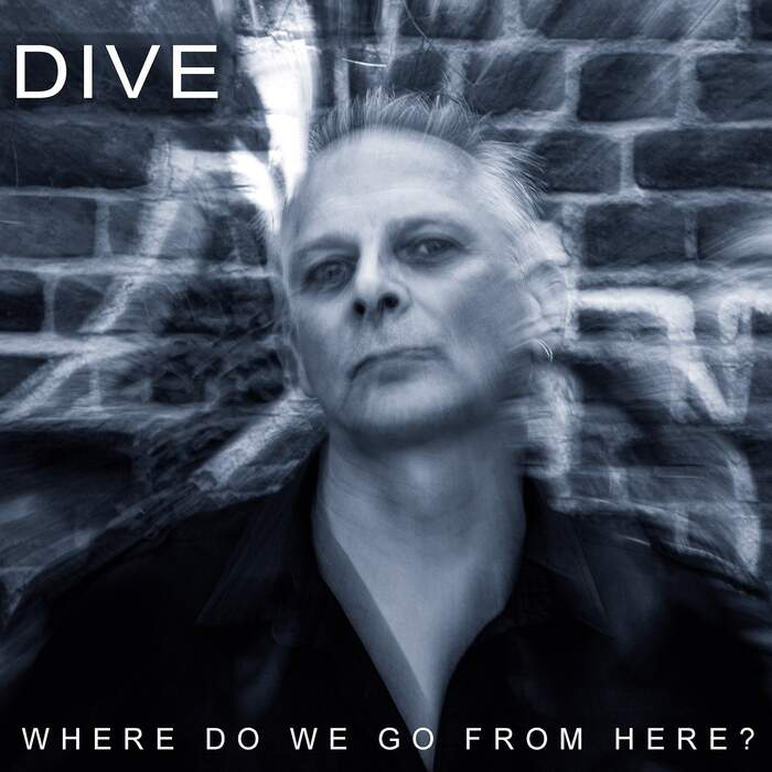 02/12/2020 : DIVE - Where do we go from here