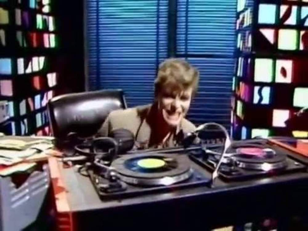 1258 DJ