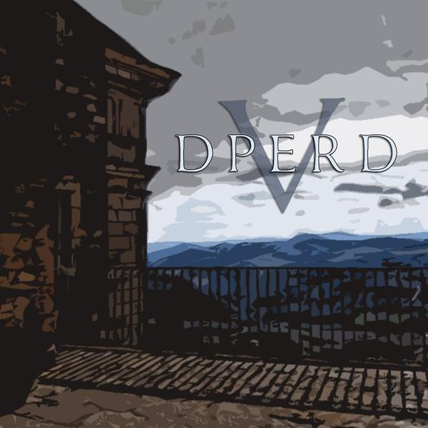09/12/2016 : DPERD - V