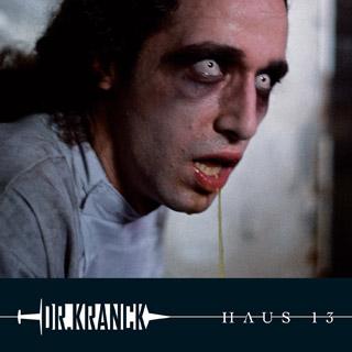 13/12/2011 : DR.KRANCK - Haus 13