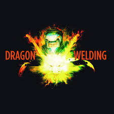 08/03/2019 : DRAGON WELDING - Dragon Welding