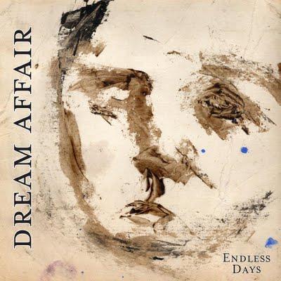 24/06/2011 : DREAM AFFAIR - Endless Days