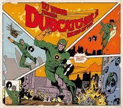08/12/2016 : DJ VADIM - Dubcatcher 2-Wicked My Yout