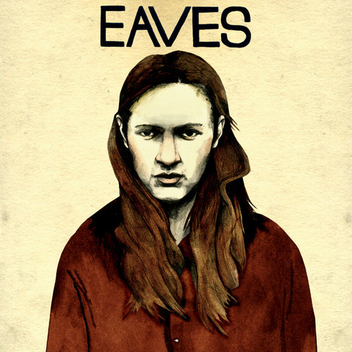 27/11/2014 : EAVES - As Old As the Grave