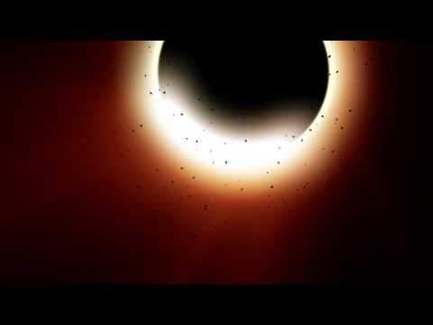 141 Eclipse