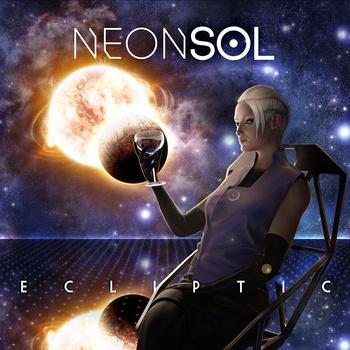 20/10/2014 : NEONSOL - Ecliptic