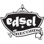 EDSEL RECORDS