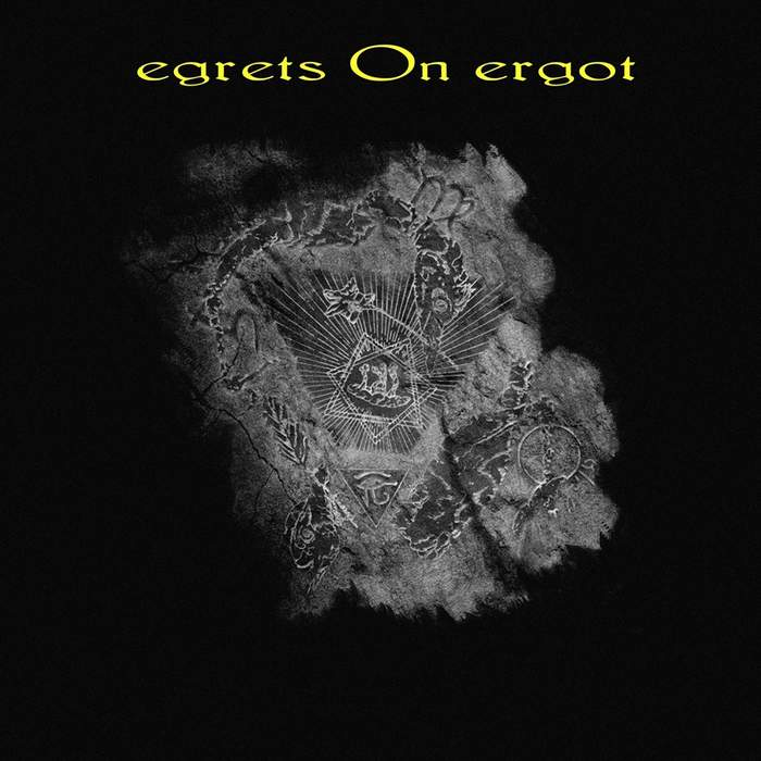 11/12/2016 : EGRETS ON EGROT - Serve Us Tender
