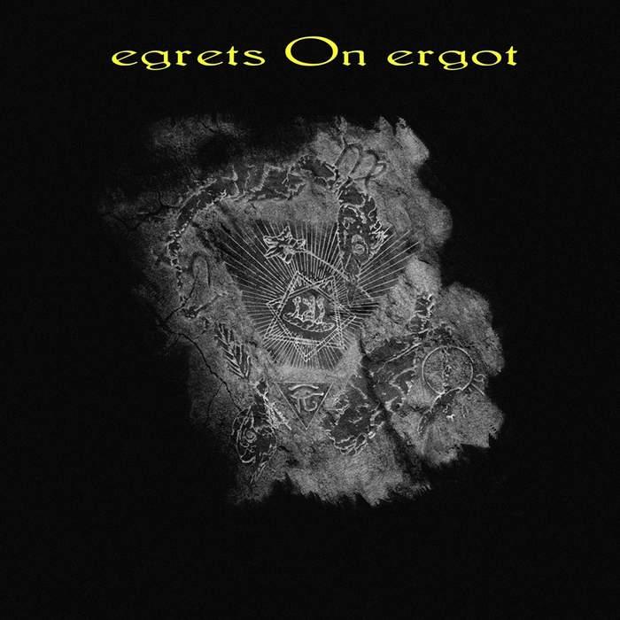 11/12/2016 : EGRETS ON EGROT - Serve Us Tender