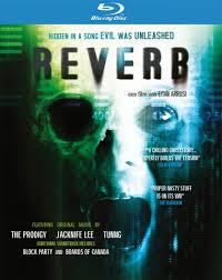 18/11/2013 : EITAN ARRUSI - Reverb