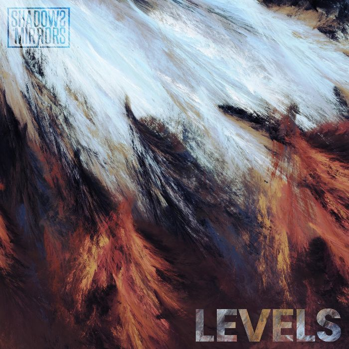 NEWS Electronic Act SHADOWS AND MIRRORS Announces Their New Full-Length Release, Levels
