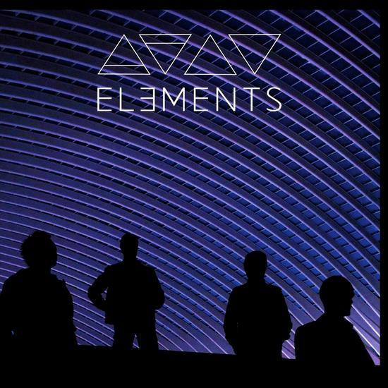 23/12/2013 : ELEMENTS - Elements