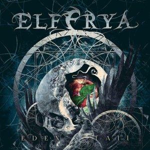 09/12/2016 : ELFERYA - Eden's Fall