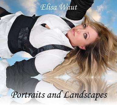 12/10/2015 : ELISA WAUT - Portraits And Landscapes