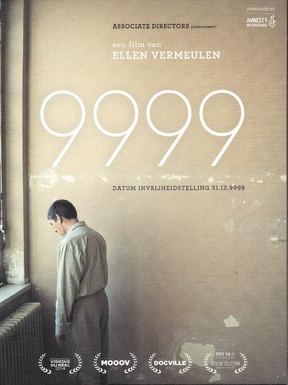 24/11/2014 : ELLEN VERMEULEN - 9999