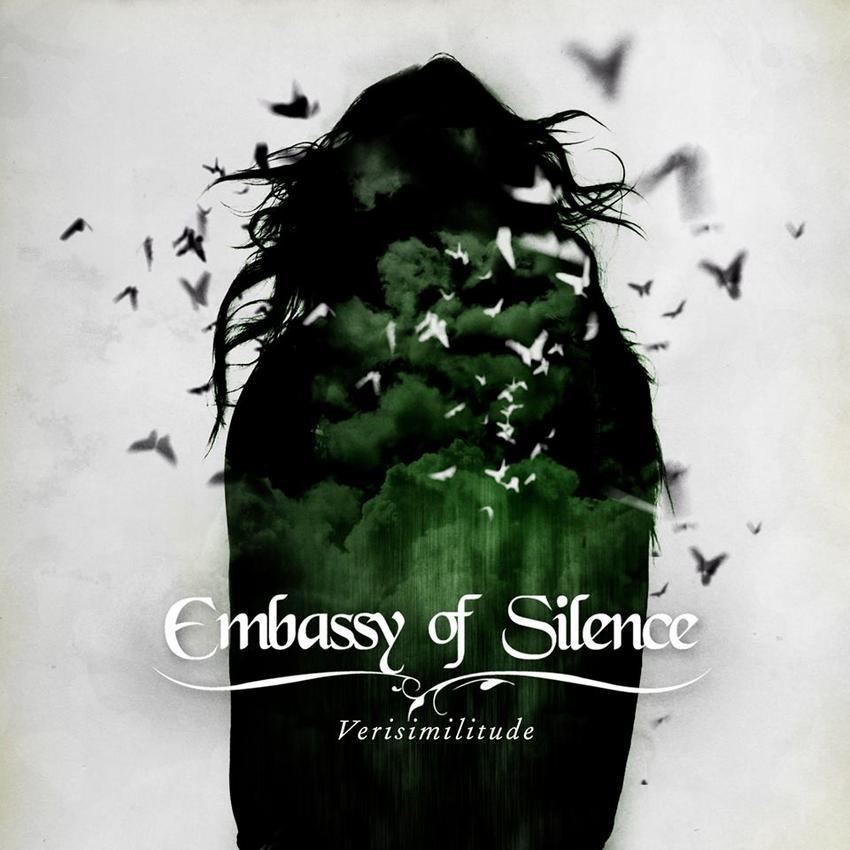 02/01/2016 : EMBASSY OF SILENCE - Verisimilitude