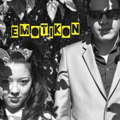 19/11/2012 : EMOTIKON - Emotikon