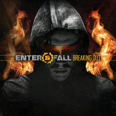 NEWS Enter and Fall: New EP 'Breaking Out' out now!