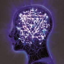 05/02/2015 : ENTER SHIKARI - The Mindsweep